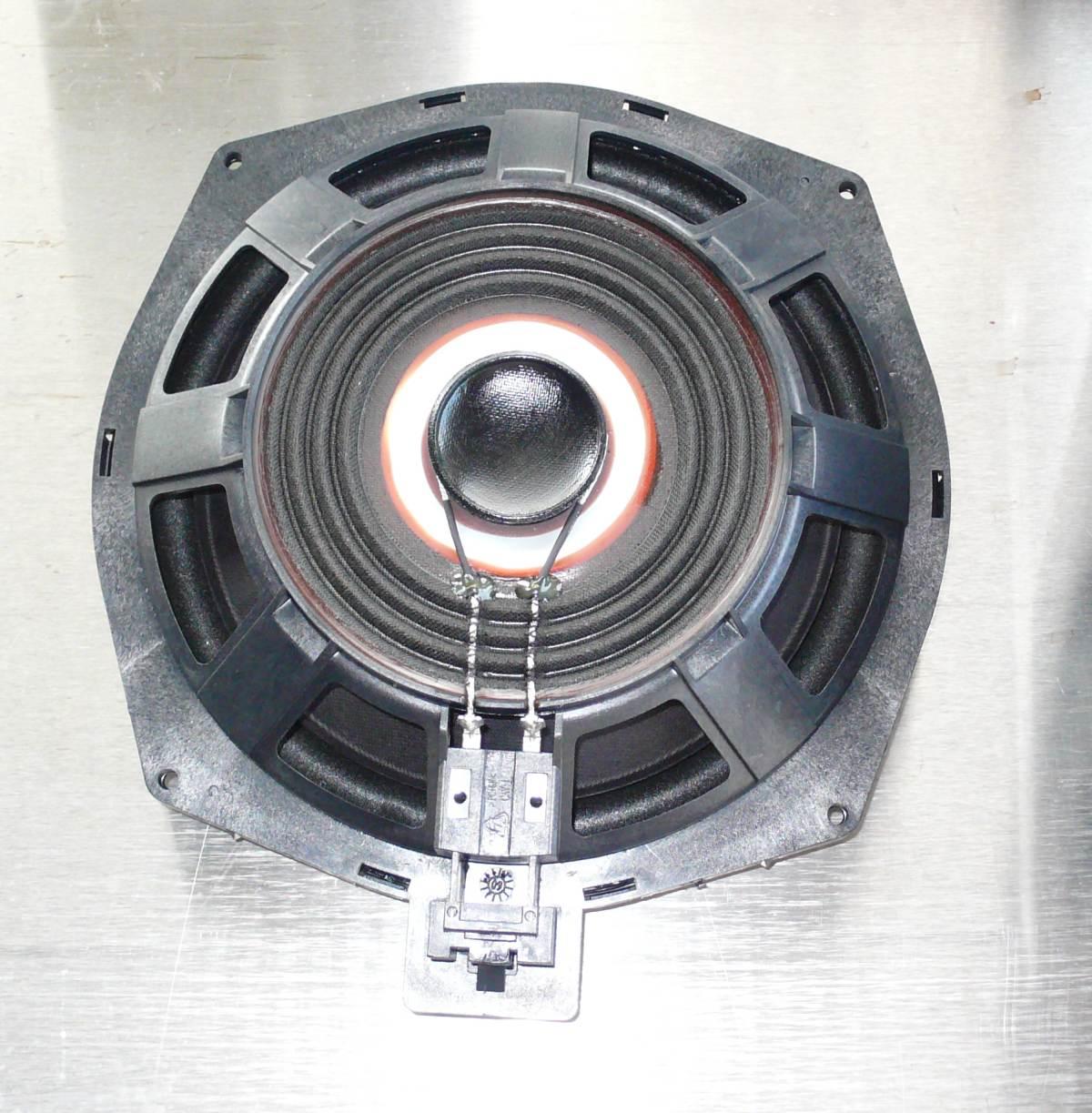 E89 Z Sound Upgrade Erste Bilder Zroadster Com Bmw Z1