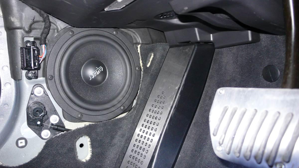 Harman Kardon Wiring Diagram Bmw F30 Free For You Z4 Stereo Z3 Speakers E46 Speaker Size 98 Harley Davidson Factory Radio Simple