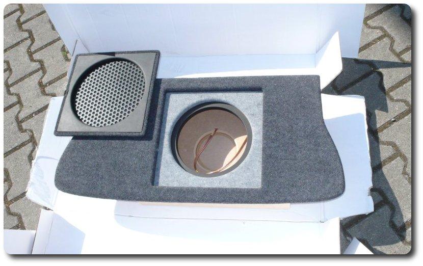 autohifistation lemgo detailansicht mini r50 bis r53. Black Bedroom Furniture Sets. Home Design Ideas